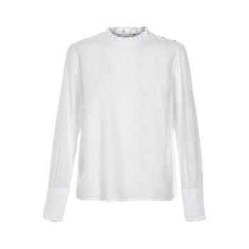 Evrose blouse
