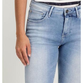 Celia Superslim Jeans garcia