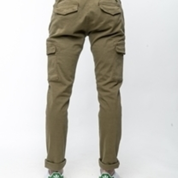 pants cargo haze&finn