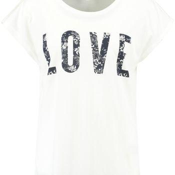 Wit Love t-shirt garcia