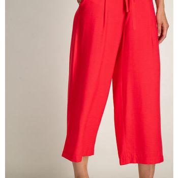 Rode culotte garcia