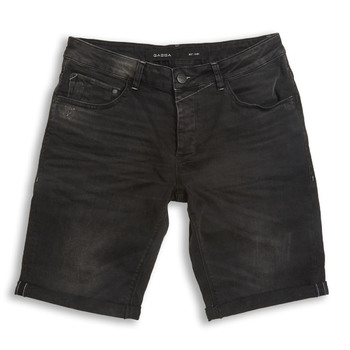 Jason Shorts K0405 Simply gabba