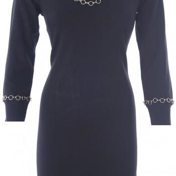 Dress O438