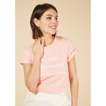 Carlotta T-shirt